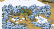 Ancient Ruins Overview