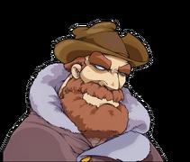 Npc-portrait-Sheriff Colt