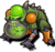 S trooper zombie spitter b icon