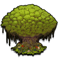 Comp civOrchard lifetree icon
