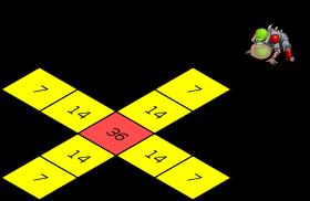 ProtoBullfrog20 ArcingSpew