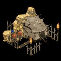 Raidertraining icon