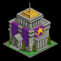 PrestigeJobs icon