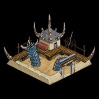 Sandwormranch icon