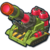 Veh cannon plasma icon