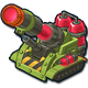 Veh cannon plasma icon