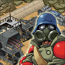 Travel rebel bunker icon@2x