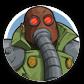 Npc raider lttoughguy icon