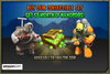 Collectible Set Offer May 2013