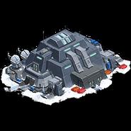 Deco I17 mainBase icon@2x