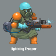 Lightning trooper-conceptart