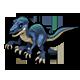 Uniticon-cr raptor