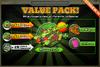 April Value Pack 66-70