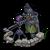 S sniper special heavy icon