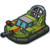 Veh hovercraft icon