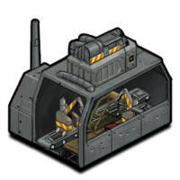 Comp mil repairBay icon