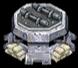 ArmoredPillbox land