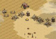 Raider Camps v2