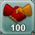 FightAFriend100