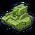 HeavyTank icon