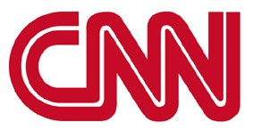 File:Cnn-logo.jpg