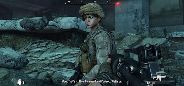 File:Elena Santos BATTLE LA Video Game.jpg