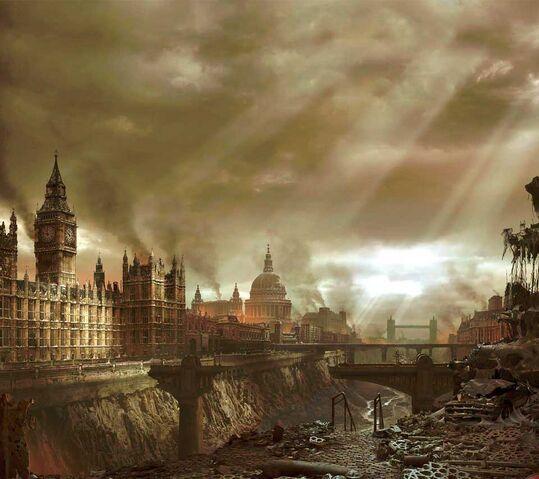 File:Arch london-destroyed.jpg