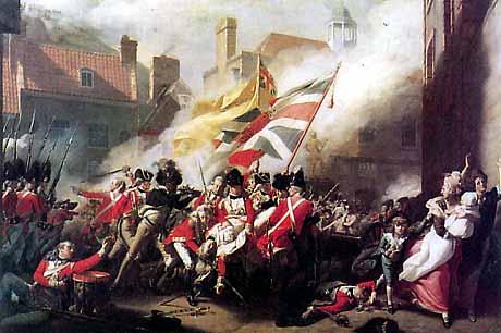 File:British-grenadier.jpg