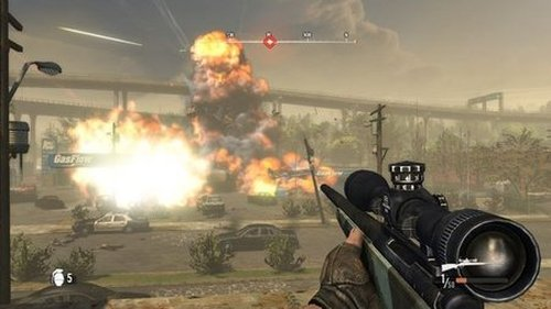 File:Blavidgameexplosion.jpg