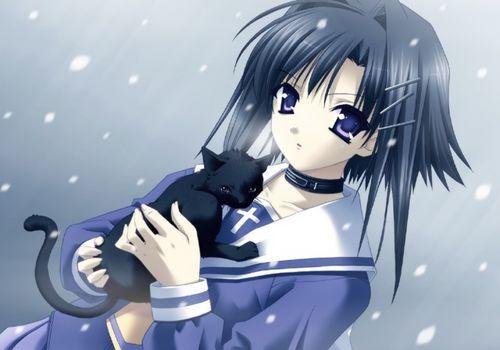 File:Anime-68.jpg
