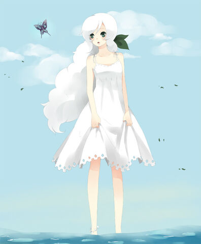 File:Cloud girl.jpg