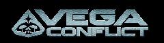 Vega Conflict Wiki-wordmark