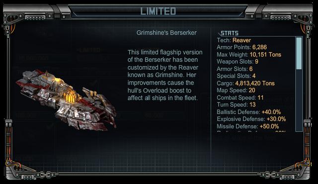 File:Grimshines Berserker.png