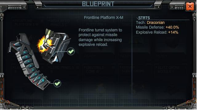 File:8 Frontline Platform X-M.png