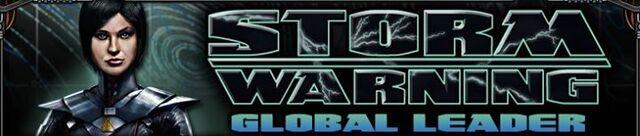 File:Storm Warning Global Leader.jpg