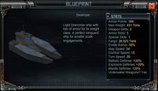 File:Destroyer bp.png