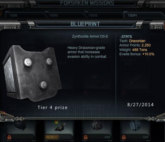 File:D5-E armor.jpg