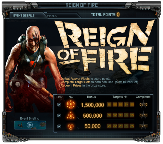 File:Reign of Fire Event Details.png