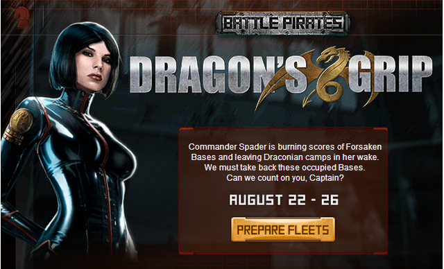File:Dragon's Grip Ad.png