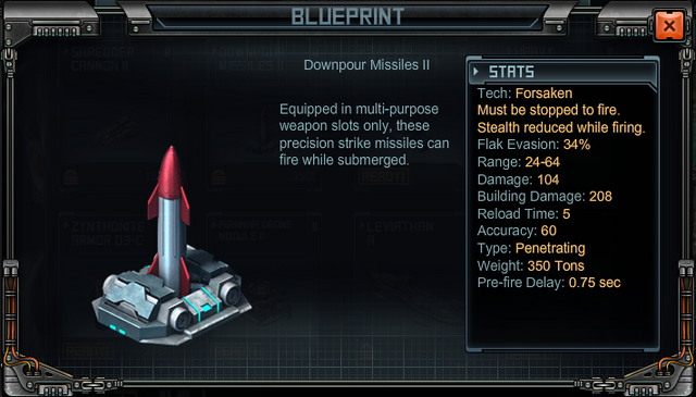 File:Downpour Missiles II.PNG