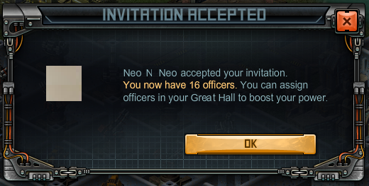 File:Invitation accepted.png
