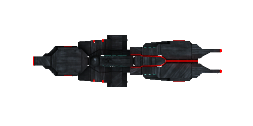 File:Missile Cruiser X R5.png