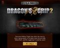 Thumbnail for version as of 00:34, September 22, 2013