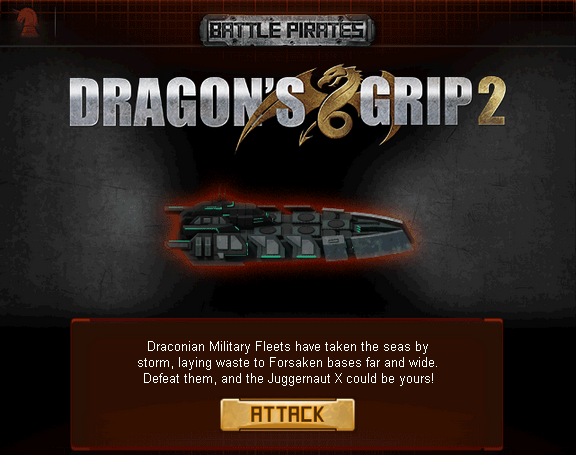 File:Attack ad2.PNG
