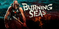 Burning Seas