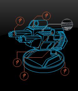 File:Assult Cannon D33-X.png