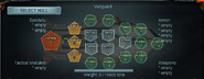 Vanguard Shipyard