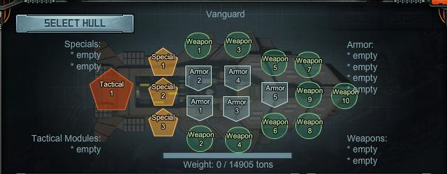File:Vanguard Shipyard.png