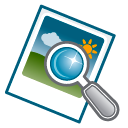 File:View Image Icon.png