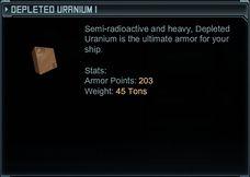 File:228px-Depleted Uranium 1.jpg